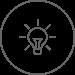 icon-tips1