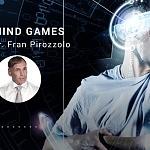Fran_MindGame_Practice