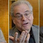 itzhak-perlman-1460111169-article-0